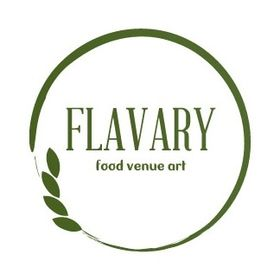 Flavary (Vlogging, Blogging & Business)