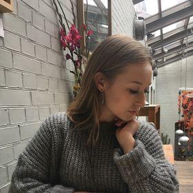 Sophie Kapczynska
