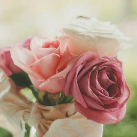 ~ the Romantic Garden II ~