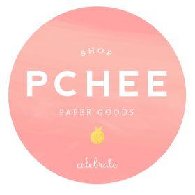 Kasia | Shop Pchee