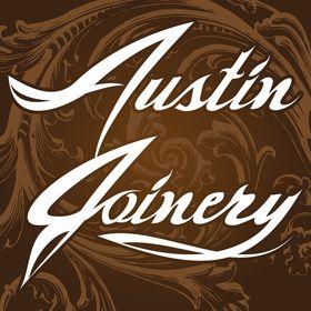 Austin Joinery