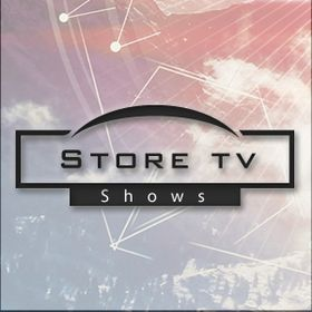 Store TV Shows
