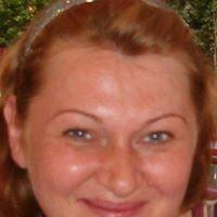 Erika Tóthné Szabó