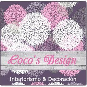 Coco's Design