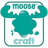 Moose Craft Hub