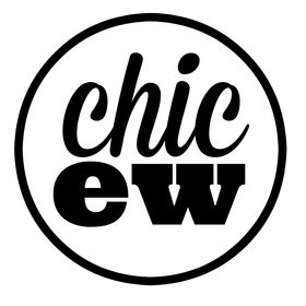 chic everywhere // Fashion, Style & Travel