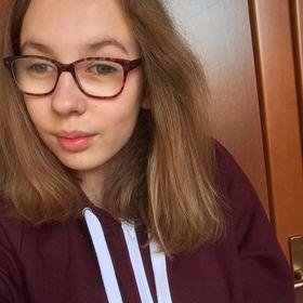 Alexandra Olšovská