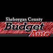 Sheboygan County Budget Auto >> Sheboygan County Budget Auto Scbudgetauto On Pinterest