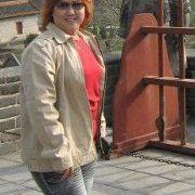 Ignatia Inneke Sutanto