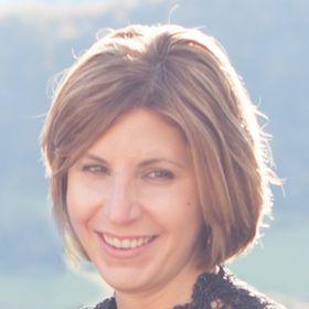 Sylvia Heney