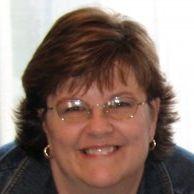 Colleen McEachran