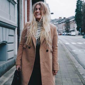 JillePille | Fashion Blogger + Travel