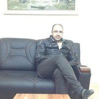 Mehmet Izol