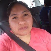 Luisa Muñoz