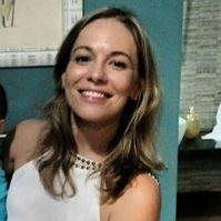 Paula Cusinato