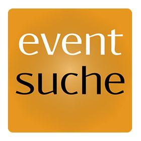 eventsuche.com