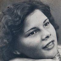 Erika Petkevicius