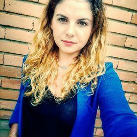 Claudia Marina