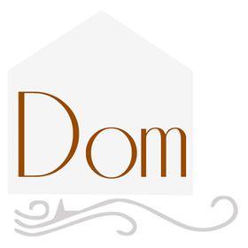 Dom Decors