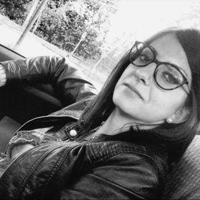 Mariangela Genova