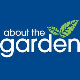 About the Garden magazine