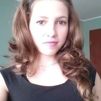 Eliška Moravcová