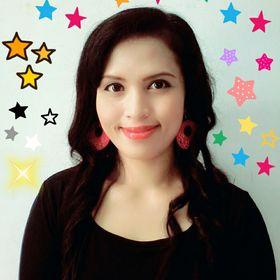 Widiyana Yuliarti