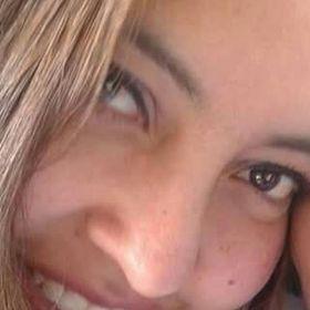 Selene Romero