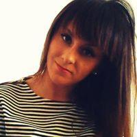 Sylwia Reclaf