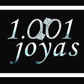 Mil y Una Joyas