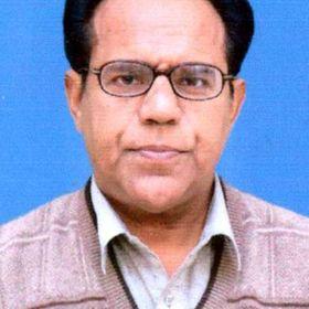 Rana Abdul Waheed Khan