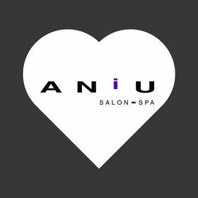 ANiU Salon & Spa