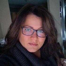 Christina S.Sagas