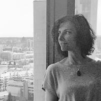 Маргарита Веселкова