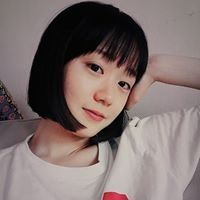 Kwon yujin