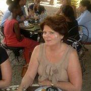 Joan Sim Becker