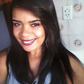 Rose Figueiredo
