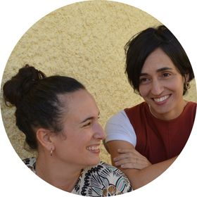 Sisters Cooking Tales | Receitas fáceis e saborosas
