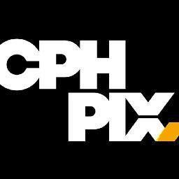 CPH PIX