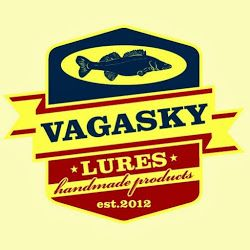 Vagasky lures