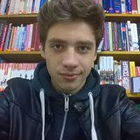 Bogdan Ionuț
