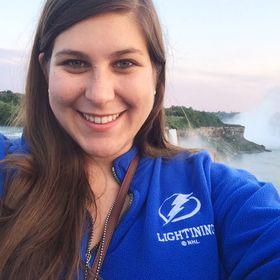 Megan Braunstein