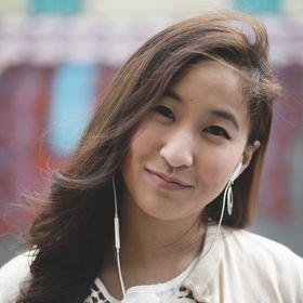 Rosemary Hua