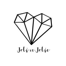 Joli et Jolie Photography