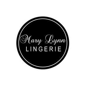 MaryLynnLingerie