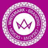 Whitemark Branding Communications
