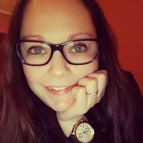 Kamilla Nagy