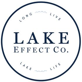 Lake Effect Co.   Clothes & Gear for Living Your Best Lake Life