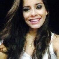 Maytta Castanho