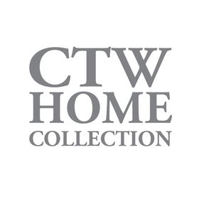 CTW Home Collection
